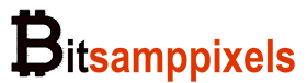 Bandar Poker Online Uang Asli Deposit Via Pulsa Telkomsel & XL