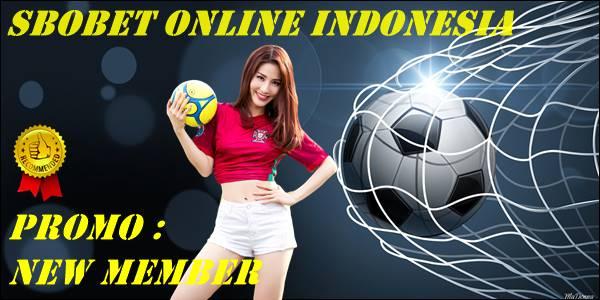 Cara Menang Main Sbobet Online Indonesia